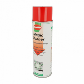 Mousse de nettoyage Magic-Cleaner Sotin