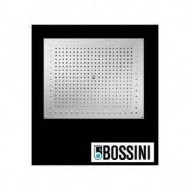 Plafond de douche 'Dream FLAT' de chez Bossini