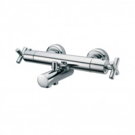 Mitigeur Bain/Douche thermostatique SUITE