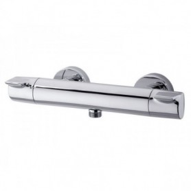 Mitigeur douche mural thermostatique PREMIER 50310500