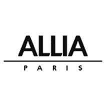ALLIA Paris