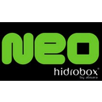 NEO by Hidrobox